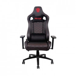 Rexus DT1 Dark Thrones Legacy Gaming Chair