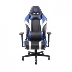 Rexus RC1 Raceline Blue Gaming Chair