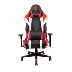 Rexus RC1 Raceline Red Gaming Chair