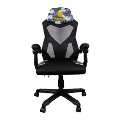 Rexus RGC R50 Camo Gaming Chair