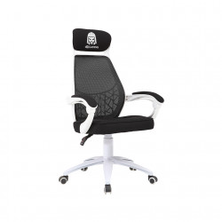 Digital Alliance Throne S