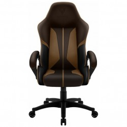 ThunderX3 BC1 Boss Gaming Chair - Choco