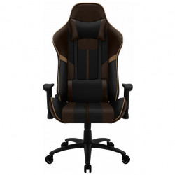 ThunderX3 BC3 Boss Gaming Chair - Coffee