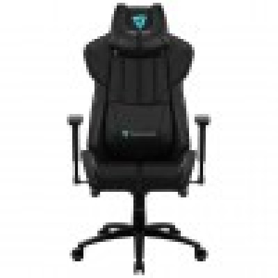 ThunderX3 BC7 Gaming Chair - Black