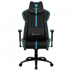ThunderX3 BC7 Gaming Chair - Cyan