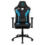 ThunderX3 TC3 Gaming Chair - Azure Blue