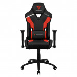ThunderX3 TC3 Gaming Chair - Ember Red