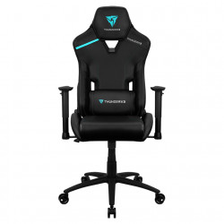 ThunderX3 TC3 Gaming Chair - Jet Black