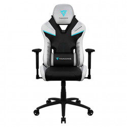 ThunderX3 TC5 Gaming Chair - Arctic White
