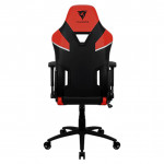 ThunderX3 TC5 Gaming Chair - Ember Red