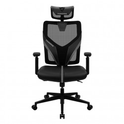 ThunderX3 YAMA1 Gaming Chair - Black