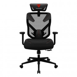 ThunderX3 YAMA3 Gaming Chair - Red