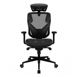 ThunderX3 YAMA5 Gaming Chair - Black