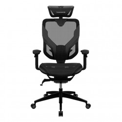 ThunderX3 YAMA7 Gaming Chair - Black
