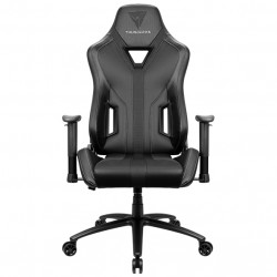 ThunderX3 YC3 Gaming Chair - Black