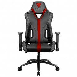 ThunderX3 YC3 Gaming Chair - Red