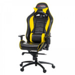 STracing Classic Series - Black Yellow