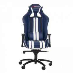 STracing Gaming Chair Sport Series - Blue White