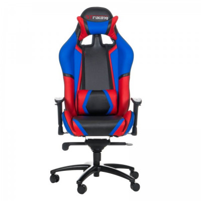 STracing Gaming Chair Superior Series - Blue Red