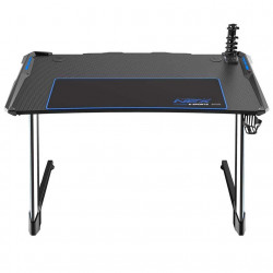 DXRacer Nex Gaming Desk