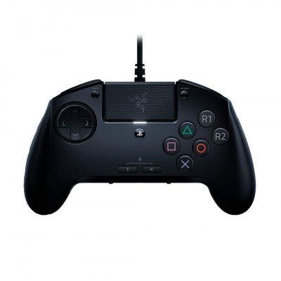 Razer Raion Fightpad