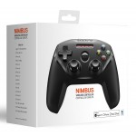 Steelseries Nimbus