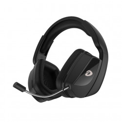 Dareu A700 Wireless