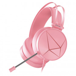 Dareu Magic Queen EH722S Pink Edition