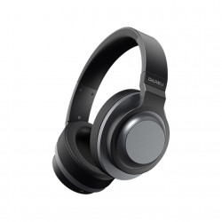 Dareu EH765BT Wireless Bluetooth Black