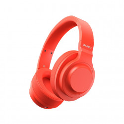 Dareu EH765BT Wireless Bluetooth Red