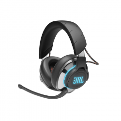 JBL Quantum 800 Wireless