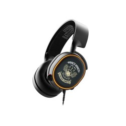 Steelseries Arctis 5 PUBG Limited Edition