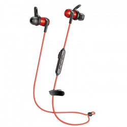 Takstar DW1 Bluetooth Red