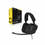Corsair Void Elite Surround Carbon