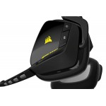 Corsair Void Wireless Black