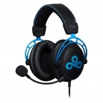 HyperX Cloud Alpha Cloud9
