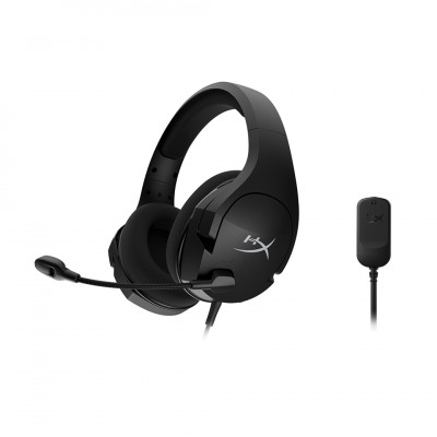 HyperX Cloud Stinger Core 7.1 Surround Sound