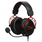 HyperX Cloud Alpha