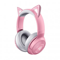 Razer Kraken Kitty BT