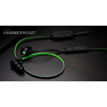 Razer Hammerhead BT (Bluetooth)