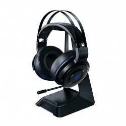 Razer Thresher 7.1 Wireless Ultimate PS4/PC