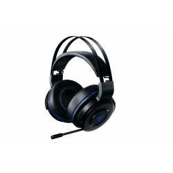 Razer Thresher 7.1 Wireless PS4/PC
