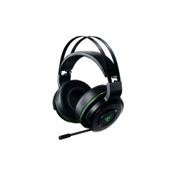 Razer Thresher Xbox One Wireless