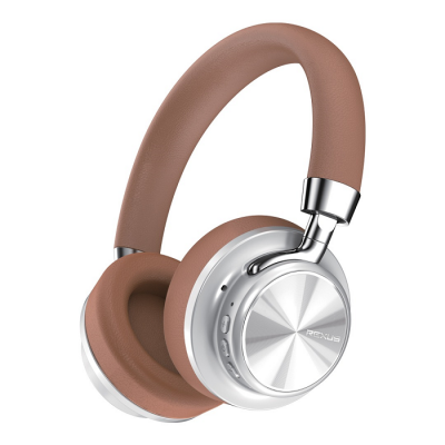 Rexus S7 Pro Bluetooth Brown
