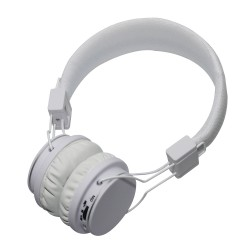 Rexus X1 Bluetooth White