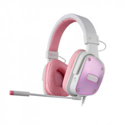 Sades SA-722 D-Power Pink