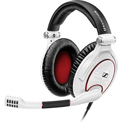 Sennheiser Game Zero White