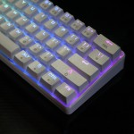 Funsty Mini RGB White