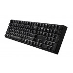 Cooler Master MasterKeys Pro M White LED