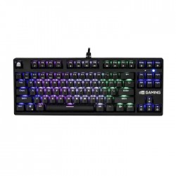 Digital Alliance K1 Meca 2.7 TKL RGB